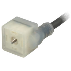 5f_molded_connector_photo