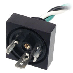 m5_male_connector_photo