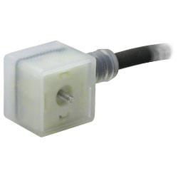 5jr_molded_connector_photo
